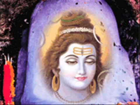 NEW BOL BOM 2015 | KABADIA SONG | UMA | SIBA BHAJAN | SAMBALPURI MUSIC