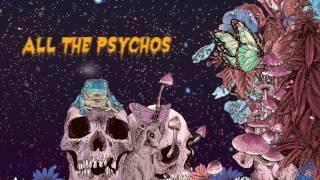 Video NIGHTSTALKER - Zombie Hour (Official Lyric Video) download MP3, 3GP, MP4, WEBM, AVI, FLV Juni 2017