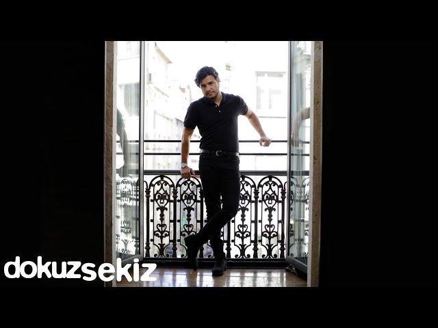 Özgür Can Çoban - Doktor (Lyric Video)
