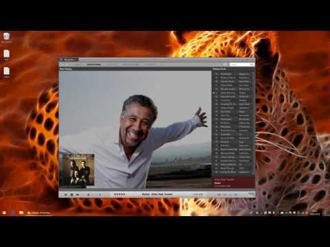 MusicBee | Advanced UWP Music Player [Windows]