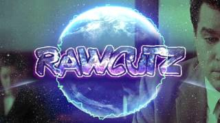 Download Lagu RAWcutz - BLOW your MIND (Remix) Terbaru