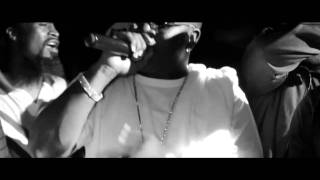 "Yung Joc""Yeah Boy""(Studio Performance).mp4"