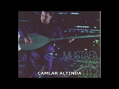 MUSTAFA TAŞ - ÇAMLAR ALTINDA