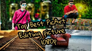 Top Best picart CB editing picture background || best background pictures for picart
