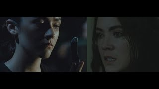 Isabelle Fuhrman murders everybody! *Kill compilation*