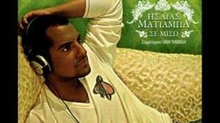 Isaias Matiampa ft Nivo - Se misw