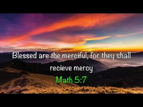 Kyrie Eleison (lyrics & chords) Chris Tomlin ft. Matt Redman, Matt Maher, Jason Ingram