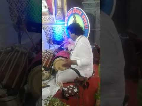 Download Dholak wadan aarti