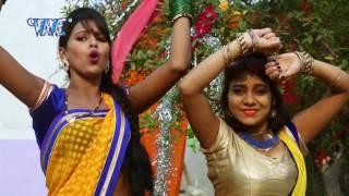 आध आध रत य म ननद juliya ka mangele ajeet anand bhojpuri hot songs 2016 new