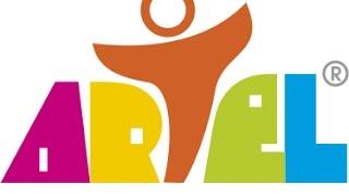 Artel - детская одежда от производителя из России (Артель)