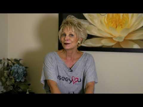 Massage Therapy School in Arizona – (SWIHA) Southwest Institute of Healing Arts