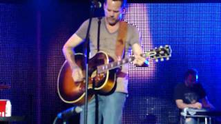 Her Man Gary Allan 6-8-2010 Take1 or 2? ;-)