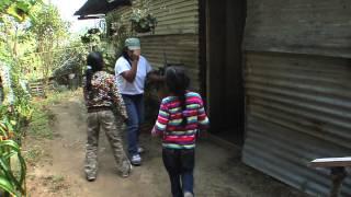 El Amor De Patricia 2014 - Wendy's Story (tamara Hillstrom)