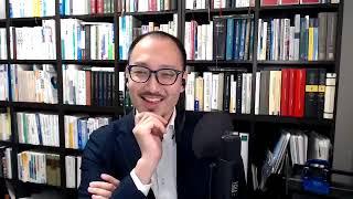 Interview mit Prof. Kurishima - Die Rolle des jap. Kaisers in der Corona-Krise + Verfassungsänderung