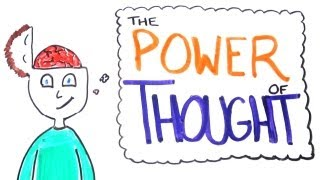 Repeat youtube video The Scientific Power of Thought