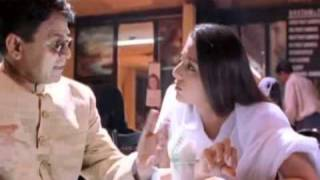 02 - Do Qadam Aur Sahi - Meenaxi: Tale of 3 Cities