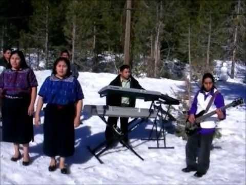 San Jose Poaquil A Rhino Nevada Youtube