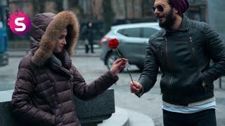 Whatsapp Üçün maraqli Statuslar | Whatsapp video status Durum sevgi videolari 2020 | Aşk Videoları