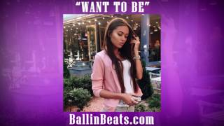 Video [SOLD] FREE DL r&b pop rnb poo de trap positive love smooth dark guitar type beat instru instrument download MP3, 3GP, MP4, WEBM, AVI, FLV Juli 2018