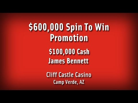 free play at cliff castle casino