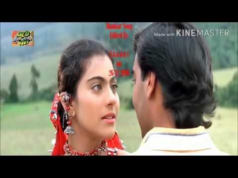 New Santhali Hd video Bangdo olong ge tin nonka.