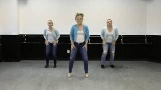 better-bundle-up---musick8-com-kids-choreography