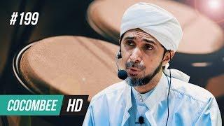 Video Qasidah Haram dan Nabi SAW Tak Buat?.. ᴴᴰ | Habib Ali Zaenal Abidin Al-Hamid download MP3, 3GP, MP4, WEBM, AVI, FLV Oktober 2018
