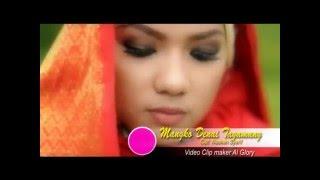 Lagu Minang DIAH MAISA (HQ) -  MANGKO DENAI TAGAMANG - Video klip Al Glory ( Video Minang Jernih) Mp3