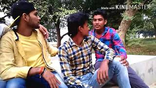 Desi Boys me se kaun banega successful After graduation ||Akash Pandey||