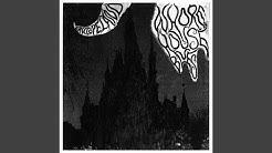 U.F.O.s Over Vampire City