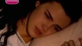Земля любви (89 серия) (1999) сериал