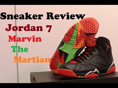 08539d87d00e3c Nike Air Jordan 4 Teal Nike Air Jordan 7 Marvin Martian Liberty 10 s