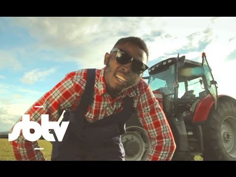 MDR   Country Life [Music Video]: SBTV