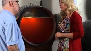 Испания_часть 1. Секреты виноделия. Выпуск 31(, 2015-06-23T08:57:21.000Z)