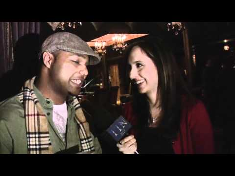 PLTV: Victor Cora Night of Magic Interview!
