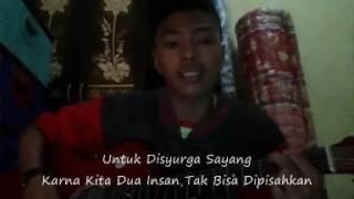 Video Galang Rambu Anarchi Galau Karenamu download MP3, 3GP, MP4, WEBM, AVI, FLV Oktober 2018