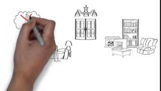 Система похудения Екатерины Миримановой - видео-отзыв