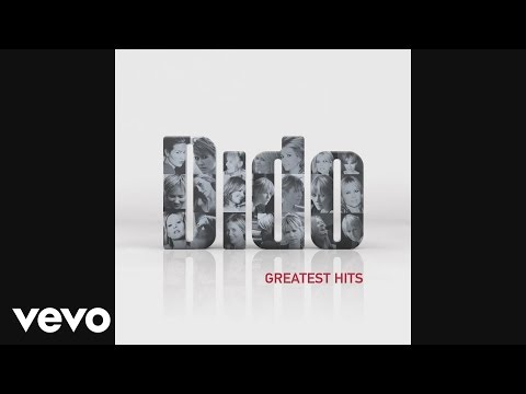 Dido - If I Rise (Audio)
