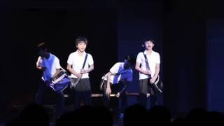 公演チケット情報はこちら⇒→http://eplus.jp/billyjapan/