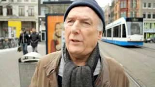 Peter Koelewijn - Respect