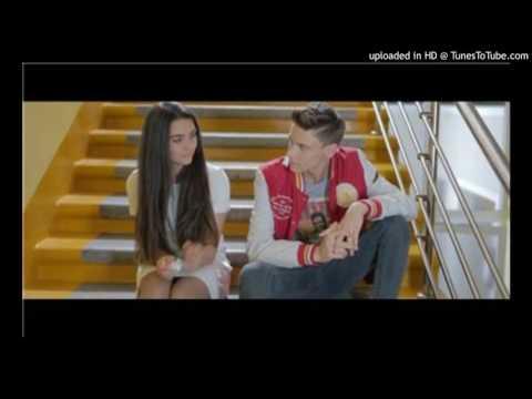 Мікс – Алексей Воробьев feat. ФрендЫ - Всегда буду с тобой (OST ДеФФчонки)