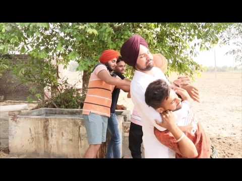 Dark Love (Full Hd)  Sidhu moosewala   Intense   Baljeet Singh Deo  latest Punjabi Songs 2018