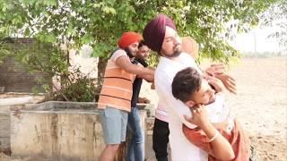 Phone Maar Di(Full Hd) | Gurnam Bhullar ft. Mixsingh | Sukh Sanghera | latest Punjabi Songs 2018