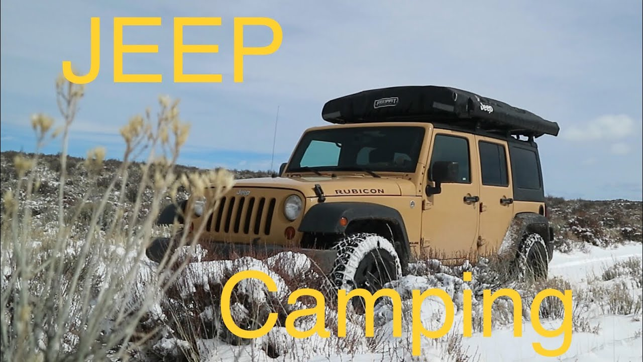 winter-jeep-camping-exploring-the-oregon-desert-by-jeep