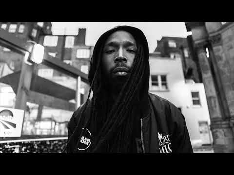 Jammer Ft Chronik, Rage & Shorty Smalls - Who Are They