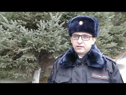Изменения в статье 322.3 УК РФ (фиктивная постановка на учет)