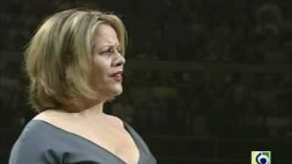 Renee Fleming - Strauss
