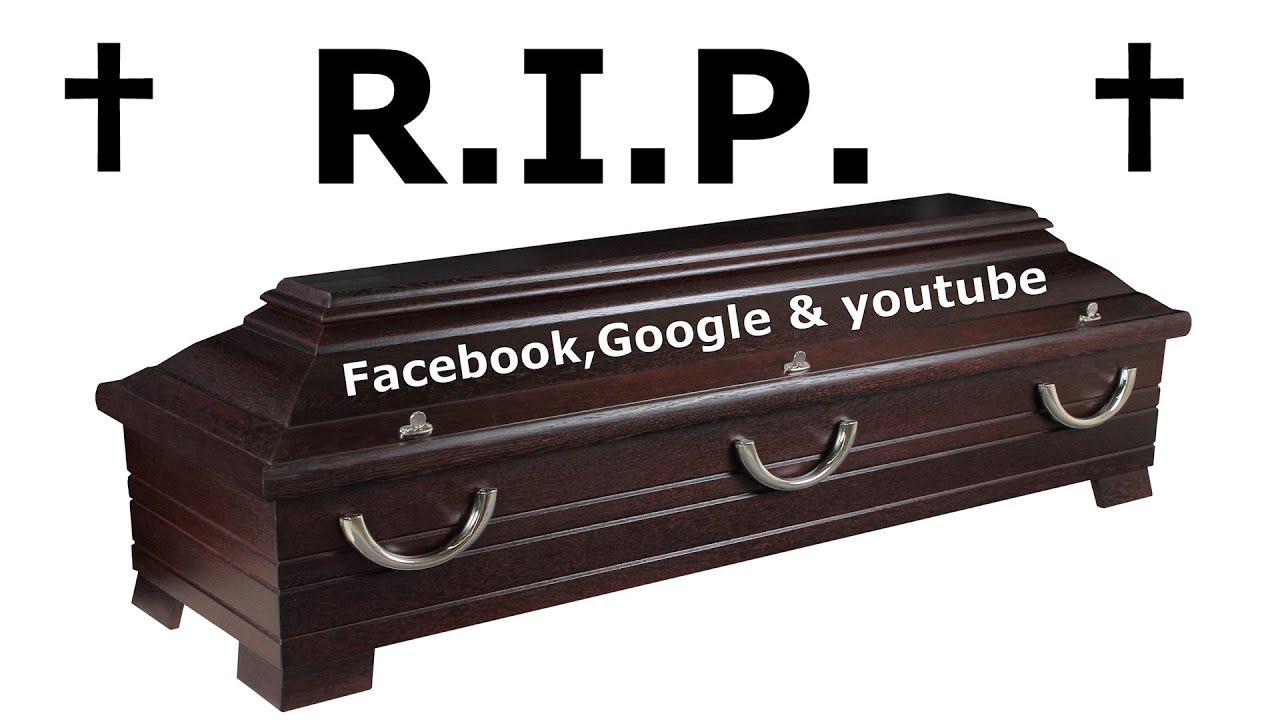 Facebook Wird Abgeschaltet