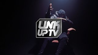 Rae - Revival [Music Video]   Link Up TV
