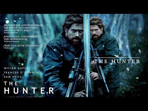 The Hunters Movie (2017) Full HD Hunter Hollywood Movie Dubbed in Hindi